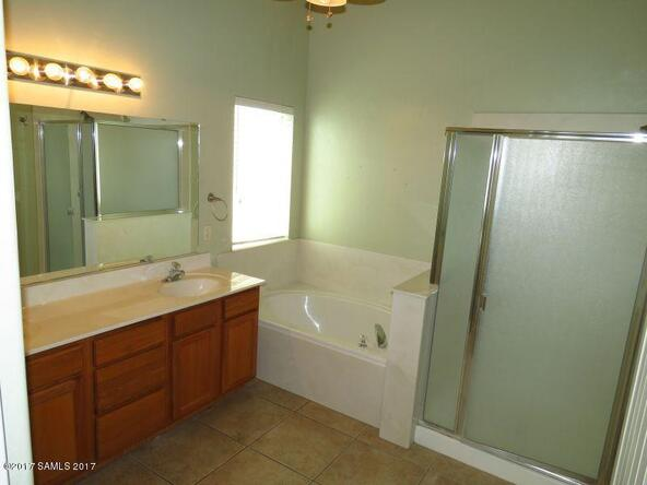 3388 Herba de Maria, Sierra Vista, AZ 85650 Photo 14