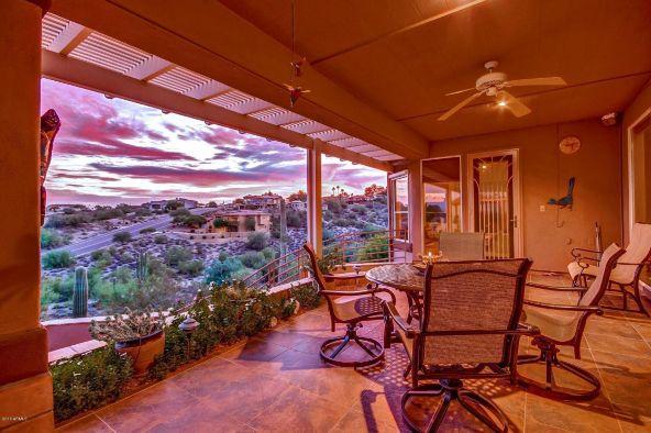 16729 E. Emerald Dr., Fountain Hills, AZ 85268 Photo 30