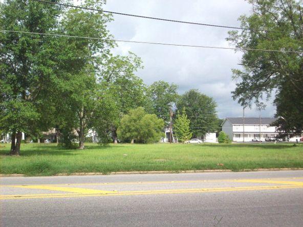309 Main St., Atmore, AL 36502 Photo 9