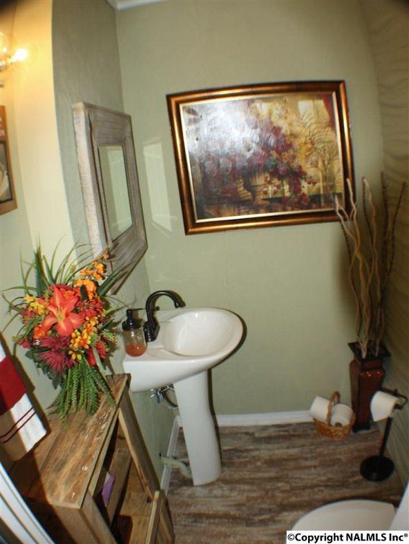 406 Mount Vernon Rd., Boaz, AL 35957 Photo 18