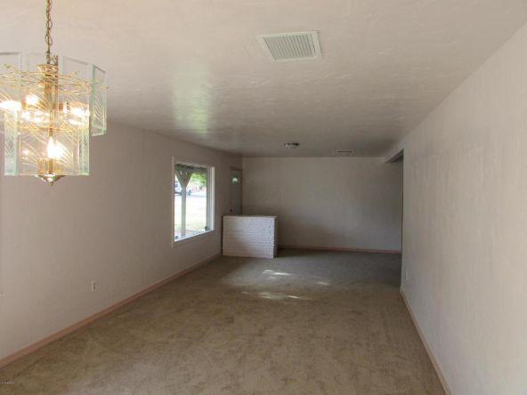 1129 N. Kadota Avenue, Casa Grande, AZ 85122 Photo 23