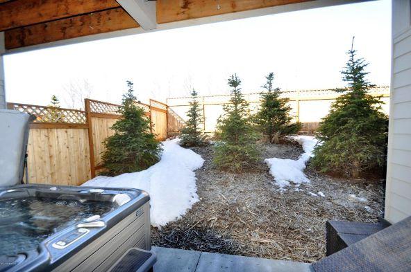 11488 Moonrise Ridge Pl., Anchorage, AK 99516 Photo 18