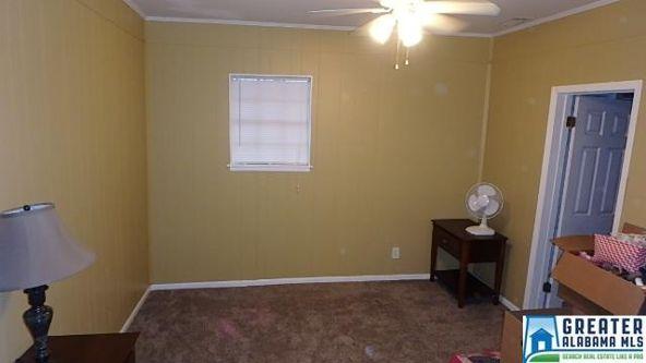 526 Sorrell Rd., Sylacauga, AL 35151 Photo 23