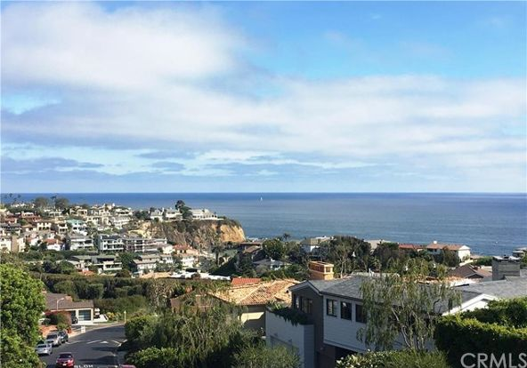 928 Emerald Bay, Laguna Beach, CA 92651 Photo 8