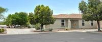 Home for sale: 3328 W. Placita de la Tularosa, Tucson, AZ 85742