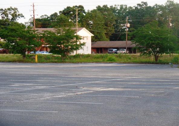 120 Lindberg Avenue, Atmore, AL 36502 Photo 14