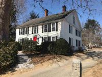Home for sale: 50 Highland St., Plymouth, NH 03264