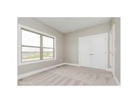 Home for sale: 9701 Marnewood Dr., Johnston, IA 50131