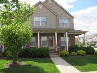 Home for sale: 603 Clayton Cir., Sycamore, IL 60178