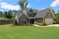 Home for sale: 758 Shelton Cove Ln., Auburn, AL 36830