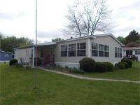 Home for sale: 2 Gwyn Ln., West Bloomfield, NY 14469