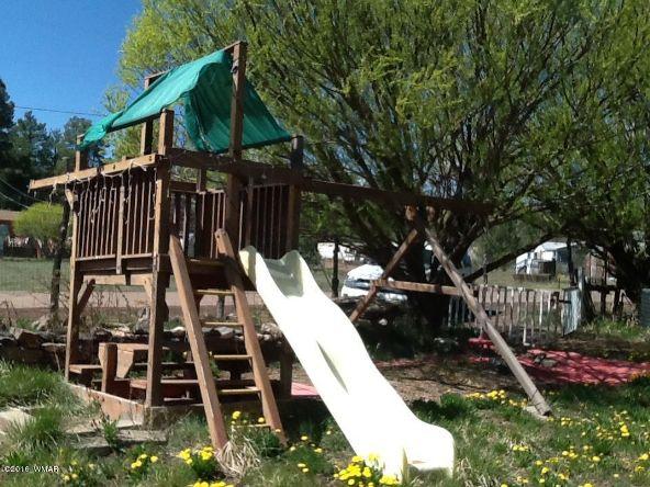 2856 Summer Pines Dr., Show Low, AZ 85901 Photo 2