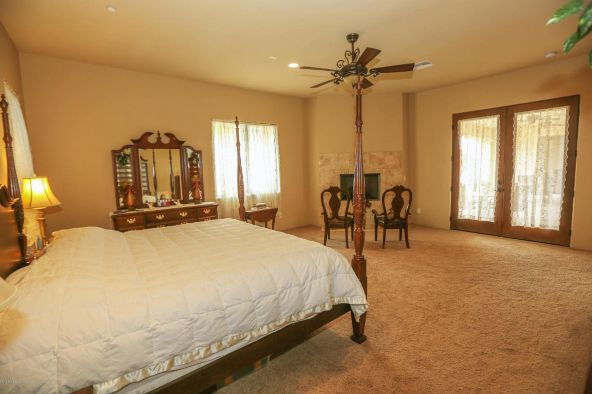 6696 E. Red Bird Rd., Scottsdale, AZ 85266 Photo 95