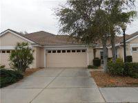 Home for sale: 1797 San Silvestro Dr., Venice, FL 34285