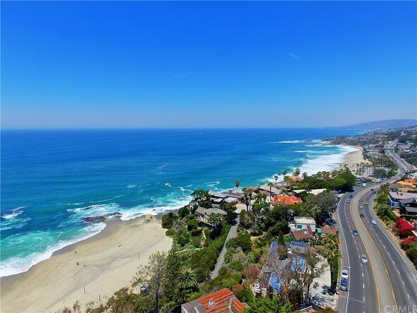 31365 Monterey St., Laguna Beach, CA 92651 Photo 42