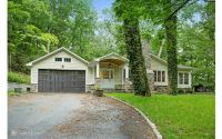 Home for sale: 10 Laurel Cove Rd., Oyster Bay Cove, NY 11771