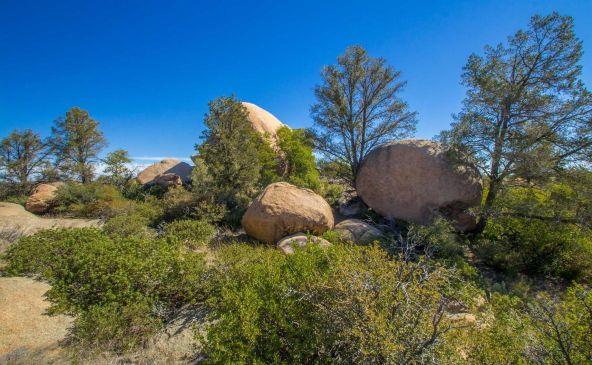 9880 N. Clear Fork Rd., Prescott, AZ 86305 Photo 76