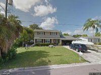 Home for sale: Dalton, Tampa, FL 33615