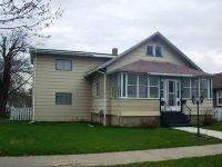 Home for sale: 1117 Dakota Ave., Gladstone, MI 49837