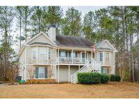 Home for sale: 97 Principal Pointe, Dallas, GA 30132
