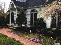 Home for sale: 7 Polly Pl., Huntington, NY 11743