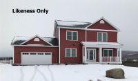 Home for sale: 44 Bushey Rd., Fairfax, VT 05454