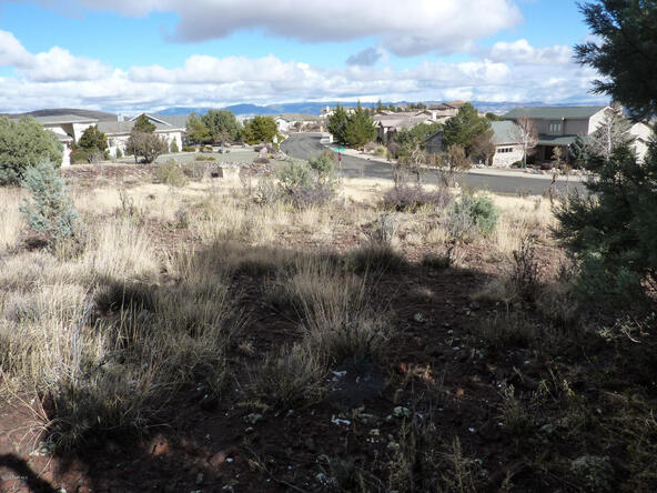 1077 Yavapai Hills Dr., Prescott, AZ 86301 Photo 8