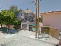 Home for sale: 1st St., Santa Cruz, CA 95060