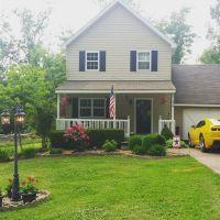 Home for sale: 259 Robinhood Trail, Gilbertsville, KY 42044