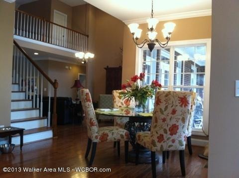 95 The Preserve Trail, Jasper, AL 35504 Photo 5