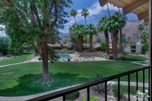 1245 Otono Dr., Palm Springs, CA 92264 Photo 12