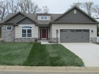 Home for sale: 53432 Winterberry, South Bend, IN 46637