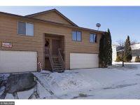 Home for sale: 4410 Cinnamon Ridge Cir., Eagan, MN 55122