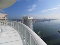 Home for sale: 300 S. Biscayne Blvd. # Ph-400, Miami, FL 33131