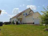 Home for sale: 119 N. Cavalcade Cir., Oak Grove, KY 42262