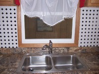 Home for sale: 107 14th St., Rapids City, IL 61278