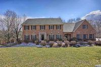 Home for sale: 2378 Jessamy Ct., Harrisburg, PA 17112