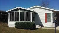 Home for sale: 5895 S.W. 59th St., Ocala, FL 34474