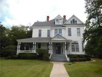 Home for sale: 2401 Fairfield, Shreveport, LA 71104
