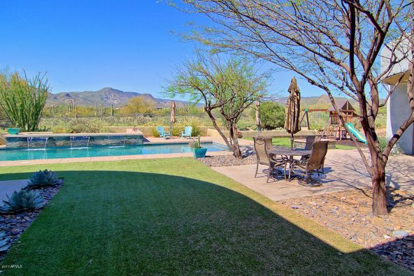 40655 N. 60th St., Cave Creek, AZ 85331 Photo 58