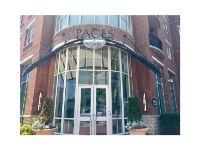 Home for sale: 325 E. Paces Ferry Rd., Atlanta, GA 30305
