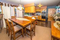 Home for sale: 1246 South 61st Avenue, Cicero, IL 60804