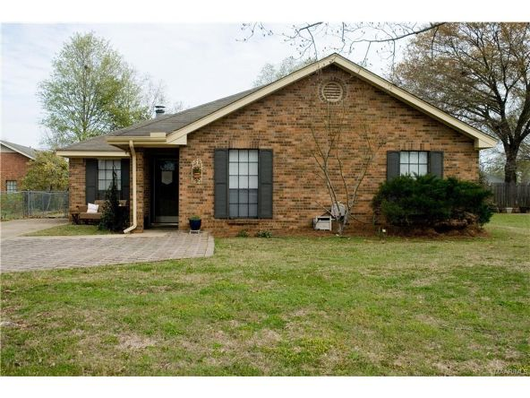 7405 Brampton Ct., Montgomery, AL 36117 Photo 46