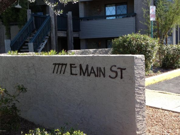 7777 E. Main St., Scottsdale, AZ 85251 Photo 28