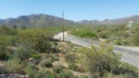 Home for sale: 25440 S. Ghost Town Rd., Congress, AZ 85332