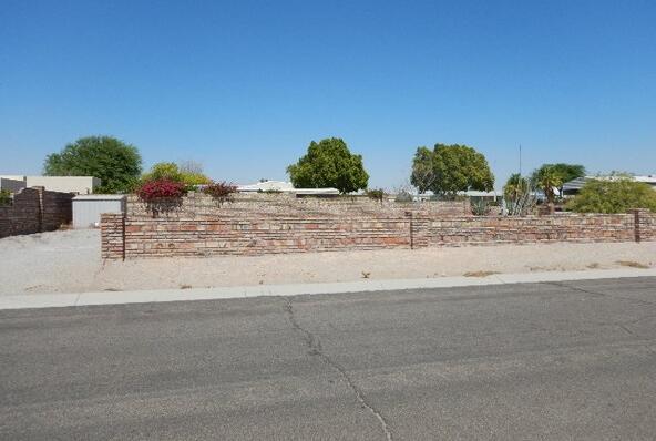 13315 E. 55 Dr., Yuma, AZ 85367 Photo 6