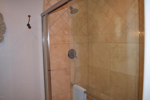 1173 N. Royal Rd., Nogales, AZ 85621 Photo 52