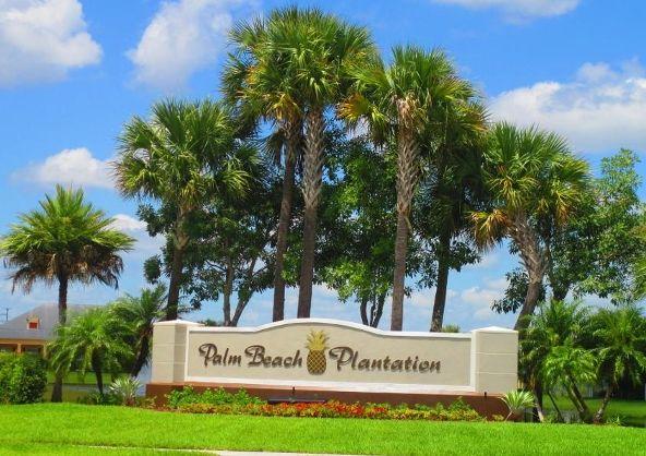 268 Mulberry Grove Rd., Royal Palm Beach, FL 33411 Photo 58