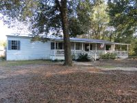 Home for sale: 1723 Flowing Well Rd., Bonifay, FL 32464