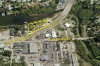Home for sale: 700 Harbor City Blvd., Melbourne, FL 32935